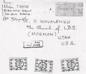 Bác Xuân letter 1