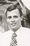 Elder Richard S. Bowman