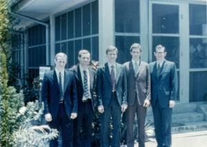 Missionaries 3