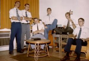 Missionaries 4