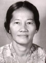 Trần Ngọc Xuân 2